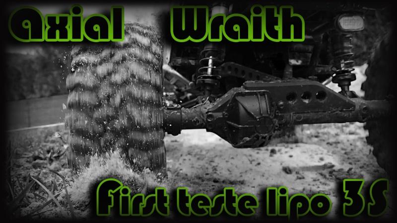 Axial wraith kit - Page 6 Teste_10