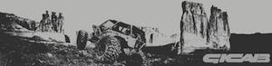 Wraith Spawn 1/10th Scale Electric 4WD - RTR Wraith10