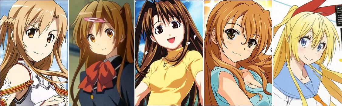 Les ressemblances des personnages de manga Hiden_10
