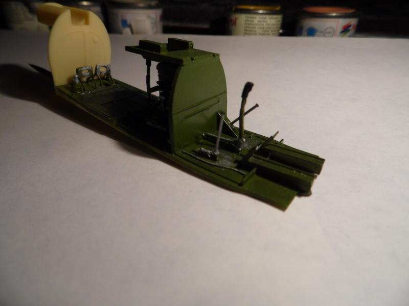 A-24 banshee (kit revell - 1/48 du sdb dauntless ) - Page 4 Sam_0430