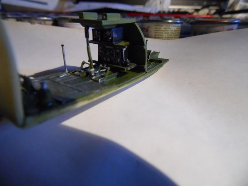 A-24 banshee (kit revell - 1/48 du sdb dauntless ) - Page 4 Sam_0431