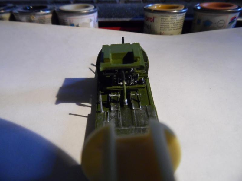 A-24 banshee (kit revell - 1/48 du sdb dauntless ) - Page 4 Sam_0432