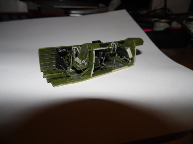 A-24 banshee (kit revell - 1/48 du sdb dauntless ) - Page 4 Sam_0434