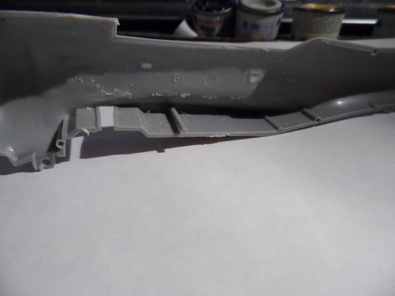 A-24 banshee (kit revell - 1/48 du sdb dauntless ) - Page 4 Sam_0442