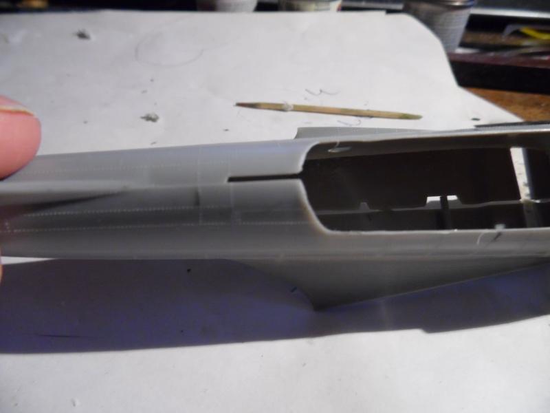 A-24 banshee (kit revell - 1/48 du sdb dauntless ) - Page 4 Sam_0443