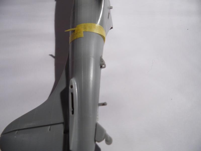 A-24 banshee (kit revell - 1/48 du sdb dauntless ) - Page 4 Sam_0445