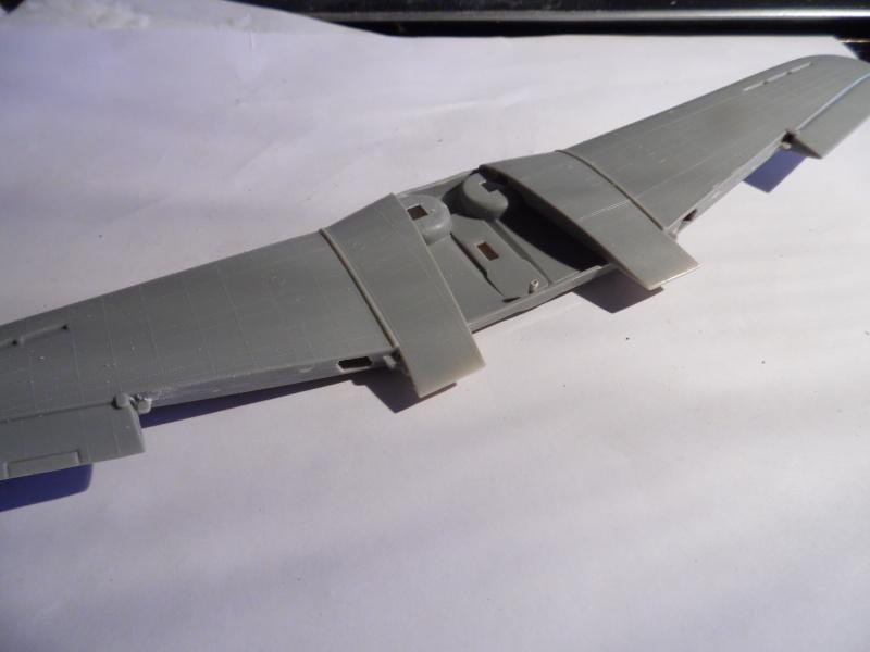 A-24 banshee (kit revell - 1/48 du sdb dauntless ) - Page 5 Sam_0448