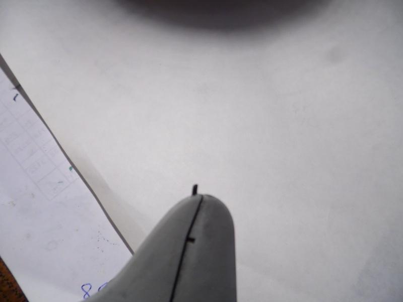 A-24 banshee (kit revell - 1/48 du sdb dauntless ) - Page 5 Sam_0465