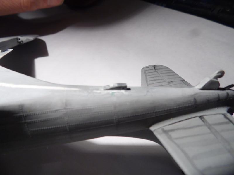 A-24 banshee (kit revell - 1/48 du sdb dauntless ) - Page 5 Sam_0466