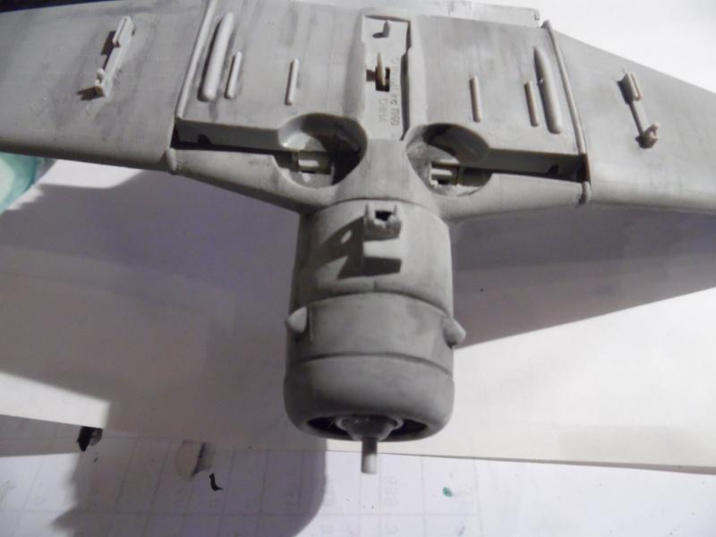 A-24 banshee (kit revell - 1/48 du sdb dauntless ) - Page 5 Sam_0467