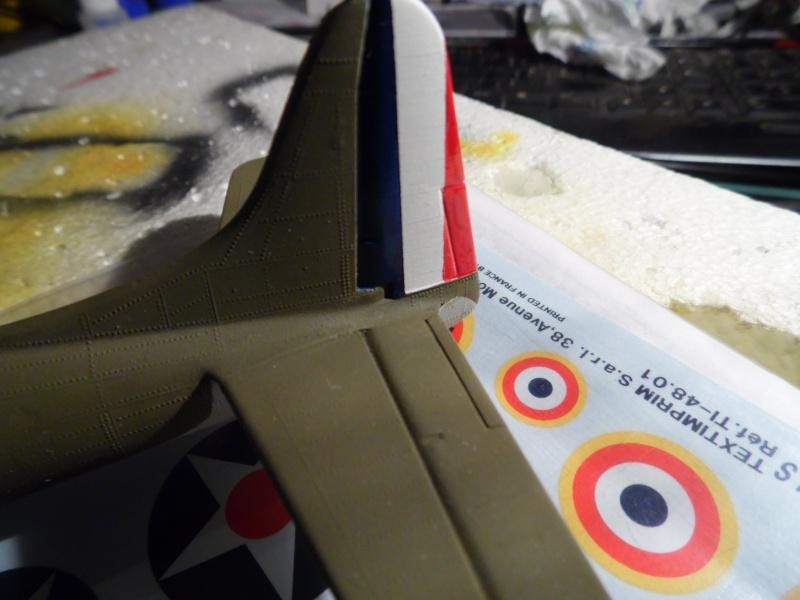 A-24 banshee (kit revell - 1/48 du sdb dauntless ) - Page 6 Sam_0470