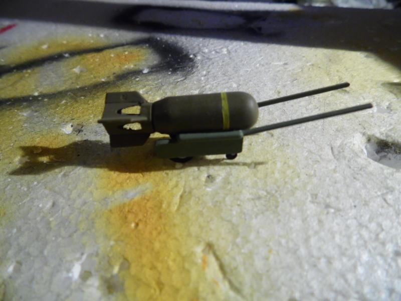 A-24 banshee (kit revell - 1/48 du sdb dauntless ) - Page 6 Sam_0471