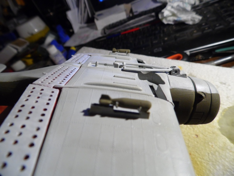 A-24 banshee (kit revell - 1/48 du sdb dauntless ) - Page 6 Sam_0472
