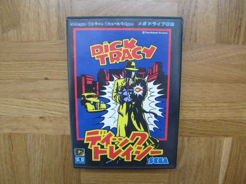 Les Incontournables de la Mega Drive Dick_t10