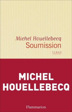 Soumission, Michel Houellebecq Soumis10