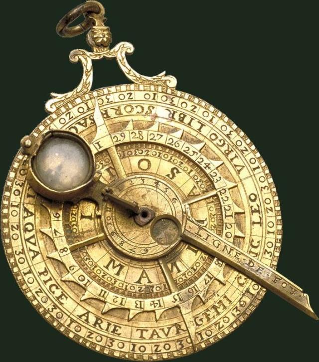 Horloge et temps - Page 2 Tempss10