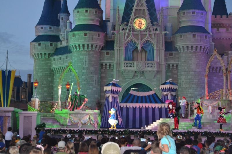 On fête nos 4ans de mariage a WDW puis Disney cruise line - Page 7 Dsc_0520