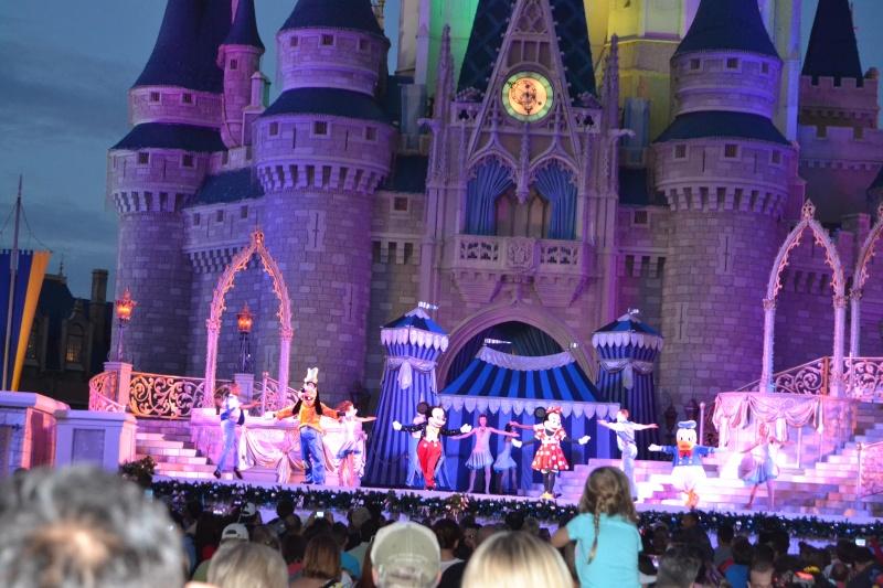 On fête nos 4ans de mariage a WDW puis Disney cruise line - Page 7 Dsc_0521