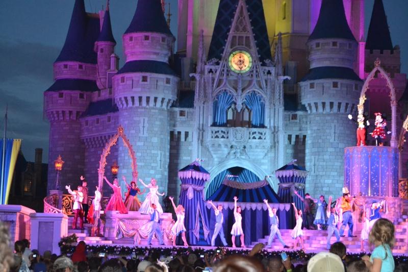 On fête nos 4ans de mariage a WDW puis Disney cruise line - Page 7 Dsc_0524