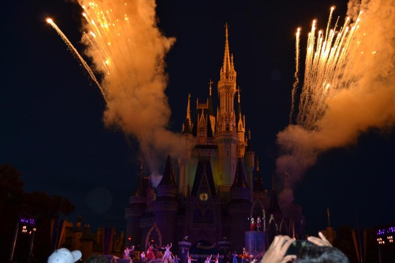 On fête nos 4ans de mariage a WDW puis Disney cruise line - Page 7 Dsc_0526