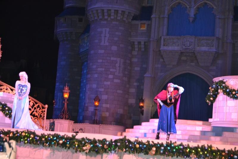 On fête nos 4ans de mariage a WDW puis Disney cruise line - Page 7 Dsc_0527