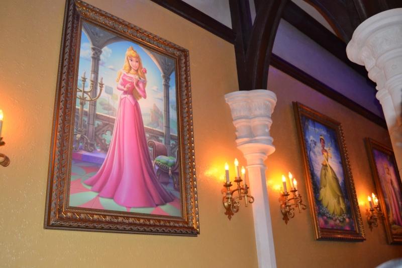 On fête nos 4ans de mariage a WDW puis Disney cruise line - Page 7 Dsc_0534