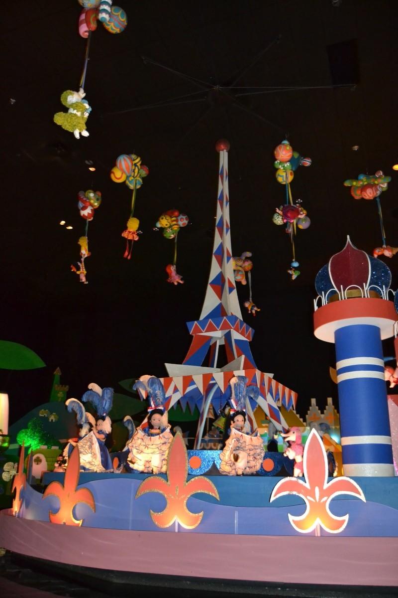 On fête nos 4ans de mariage a WDW puis Disney cruise line - Page 7 Dsc_0539