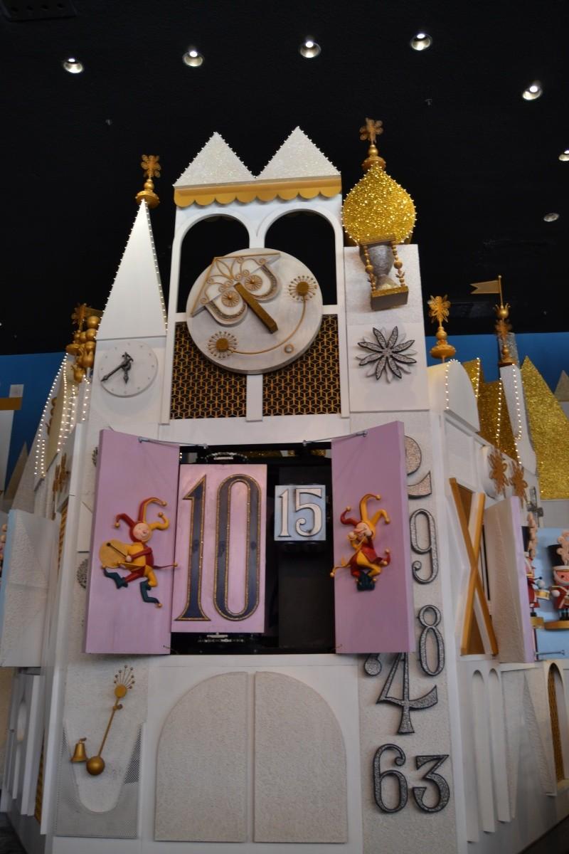 On fête nos 4ans de mariage a WDW puis Disney cruise line - Page 7 Dsc_0540