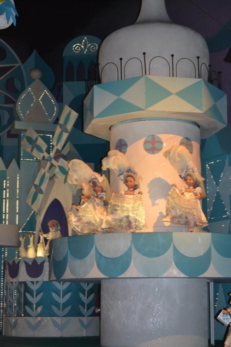 On fête nos 4ans de mariage a WDW puis Disney cruise line - Page 7 Dsc_0541