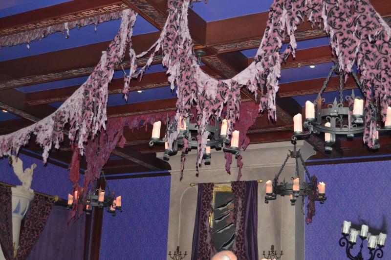 On fête nos 4ans de mariage a WDW puis Disney cruise line - Page 7 Dsc_0547