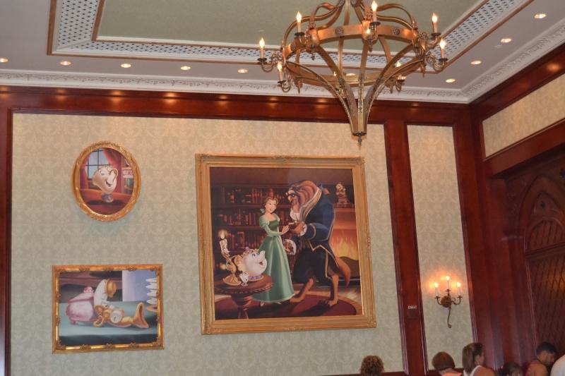 On fête nos 4ans de mariage a WDW puis Disney cruise line - Page 7 Dsc_0548
