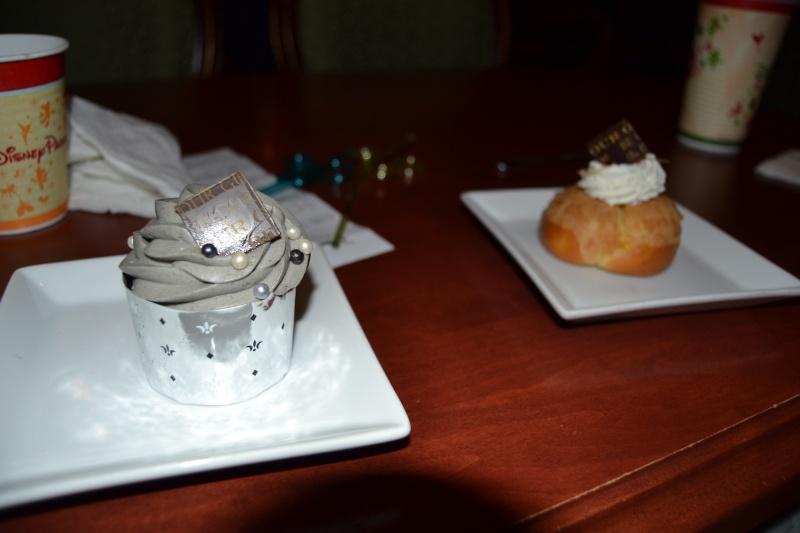 On fête nos 4ans de mariage a WDW puis Disney cruise line - Page 7 Dsc_0550