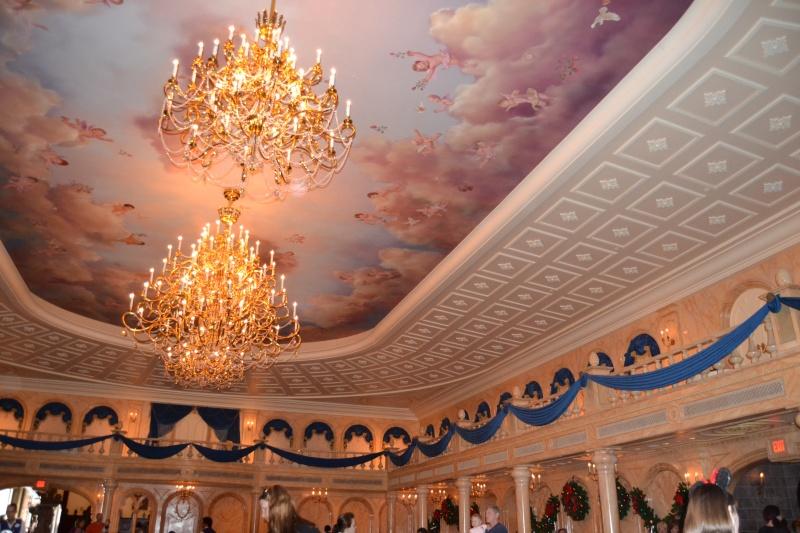 On fête nos 4ans de mariage a WDW puis Disney cruise line - Page 7 Dsc_0551