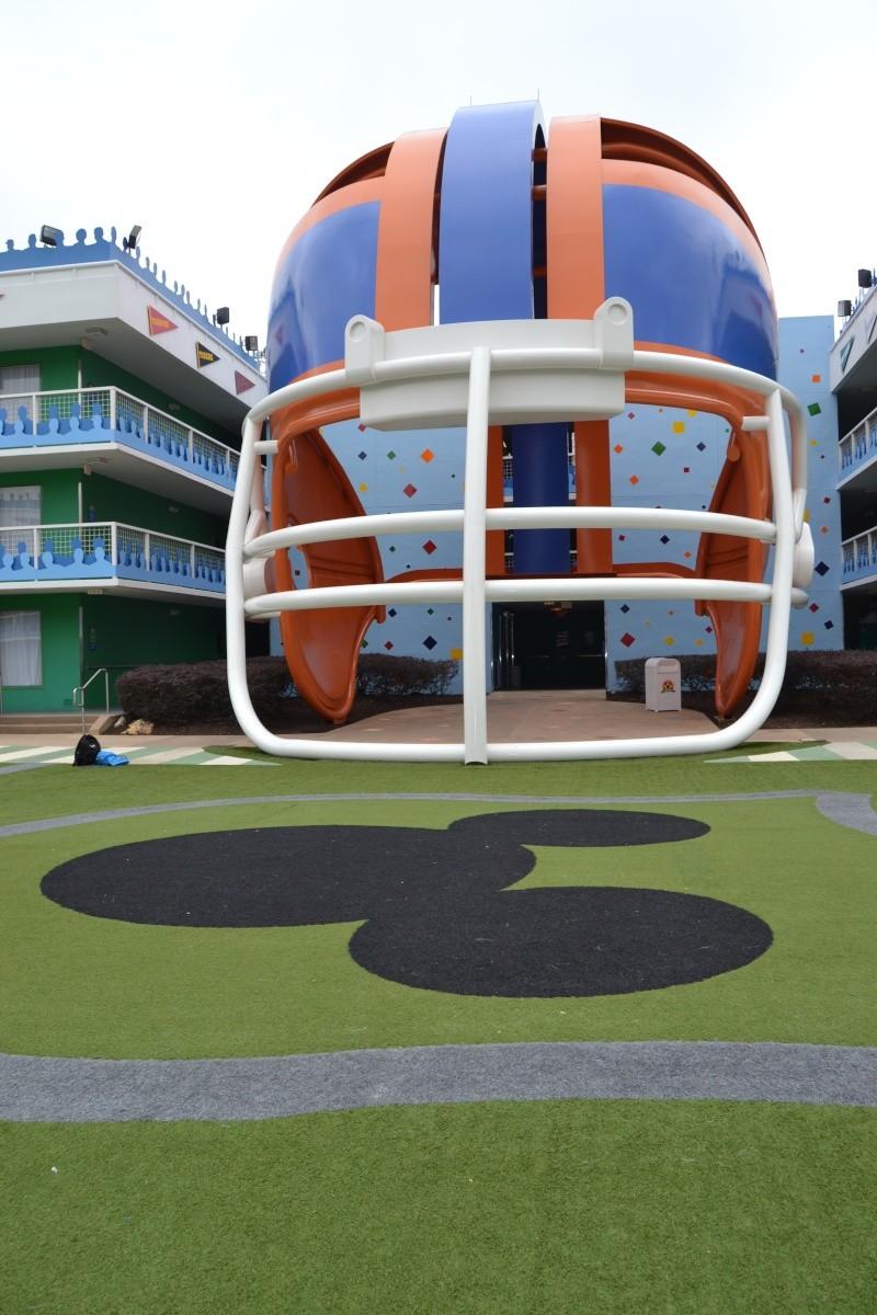 On fête nos 4ans de mariage a WDW puis Disney cruise line - Page 7 Dsc_0558
