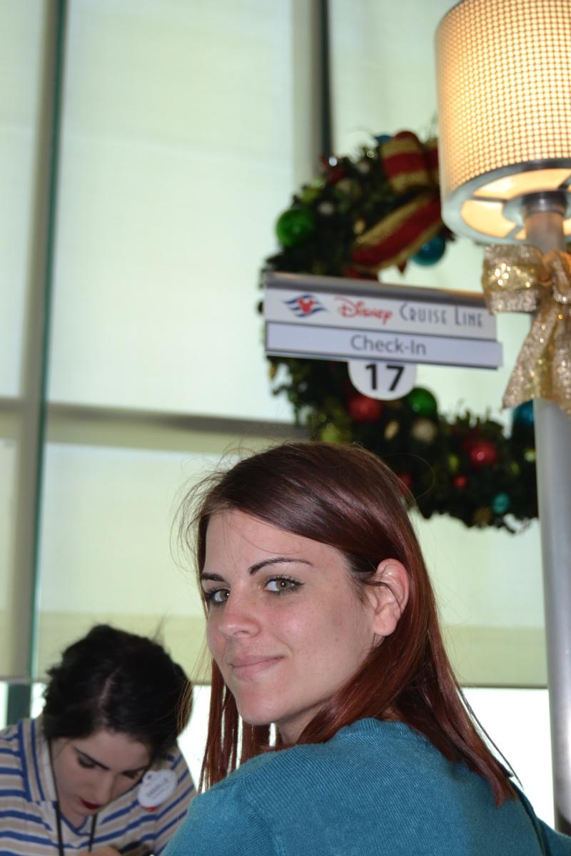 On fête nos 4ans de mariage a WDW puis Disney cruise line - Page 7 Dsc_0563