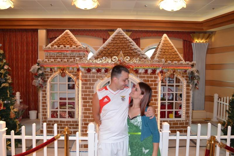 On fête nos 4ans de mariage a WDW puis Disney cruise line - Page 7 Dsc_0567