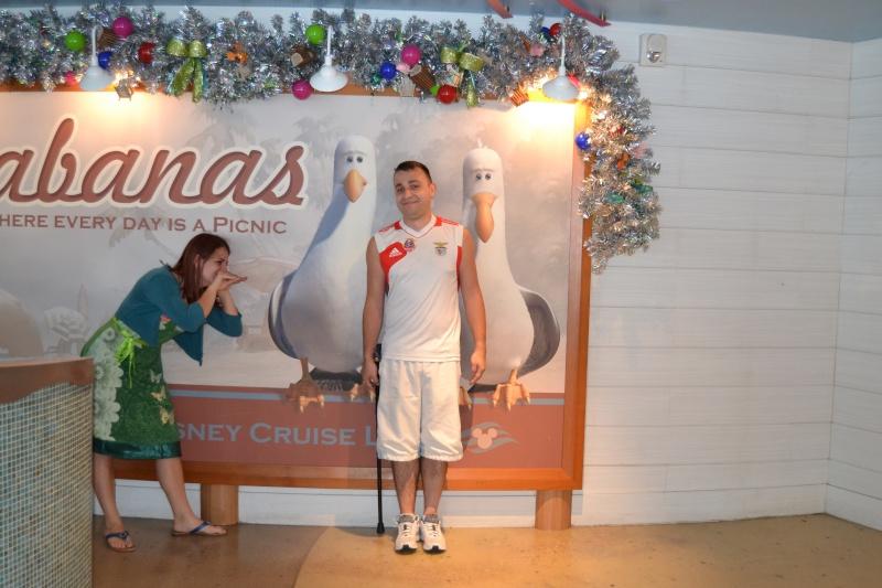 On fête nos 4ans de mariage a WDW puis Disney cruise line - Page 7 Dsc_0568