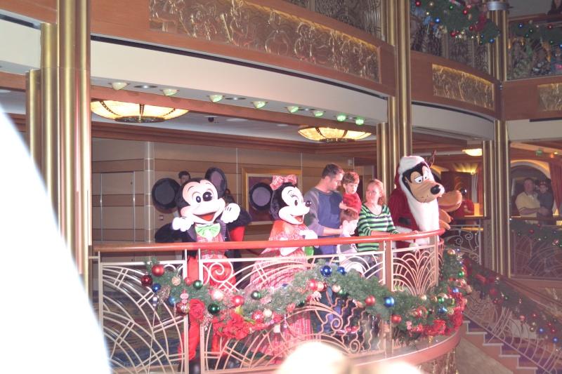 On fête nos 4ans de mariage a WDW puis Disney cruise line - Page 7 Dsc_0571