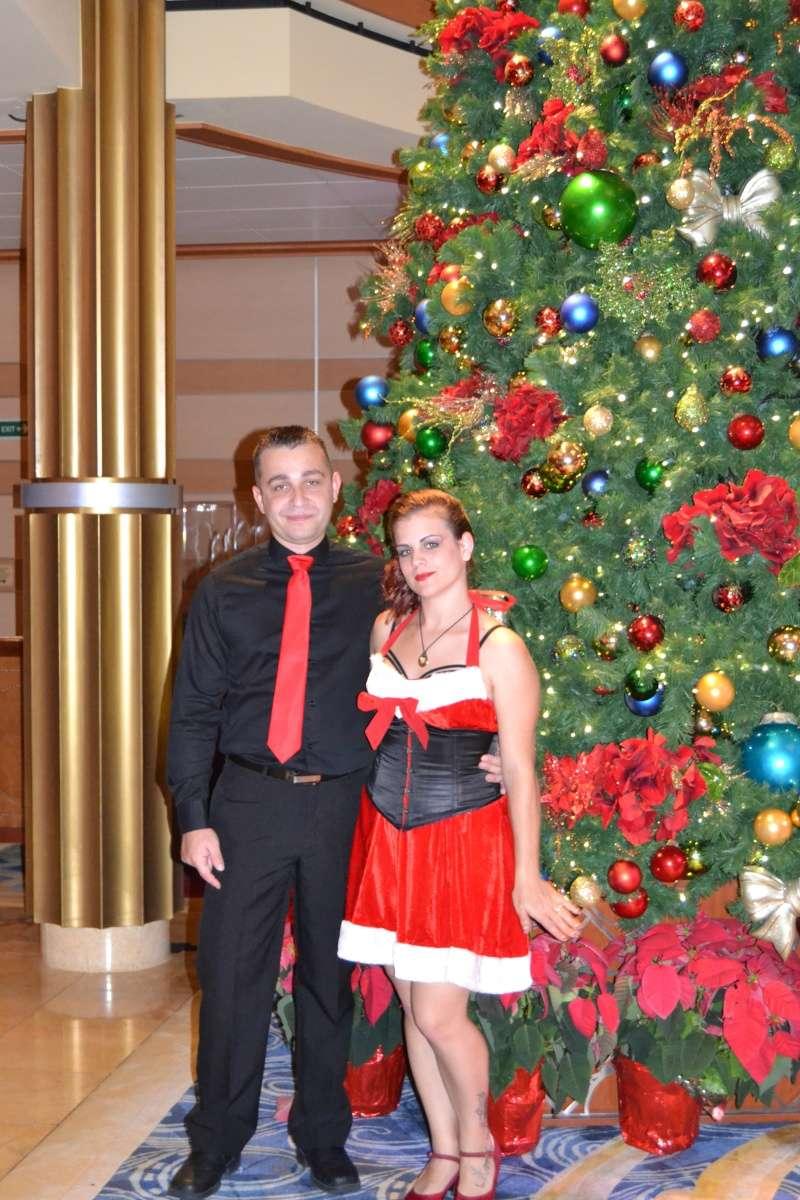 On fête nos 4ans de mariage a WDW puis Disney cruise line - Page 7 Dsc_0573
