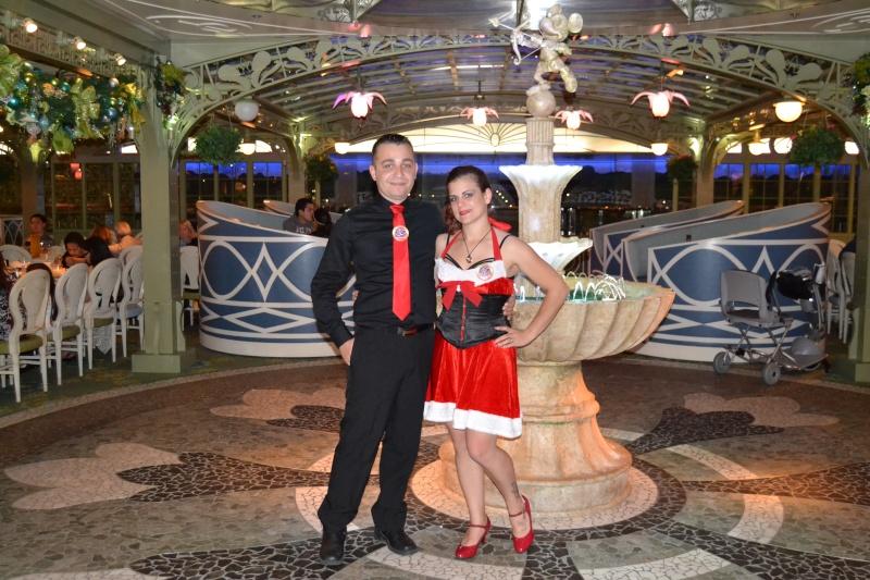 On fête nos 4ans de mariage a WDW puis Disney cruise line - Page 7 Dsc_0575