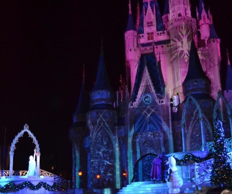 On fête nos 4ans de mariage a WDW puis Disney cruise line - Page 7 Dsc_0612