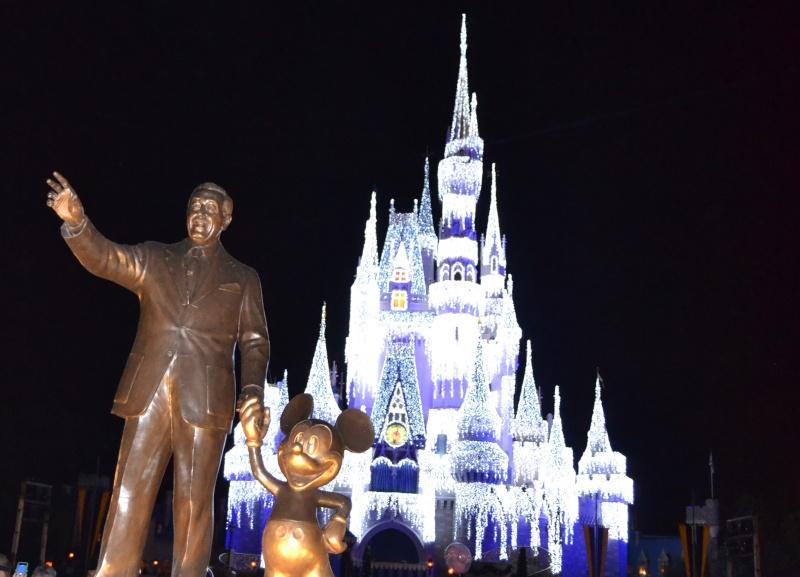 On fête nos 4ans de mariage a WDW puis Disney cruise line - Page 7 Dsc_0616