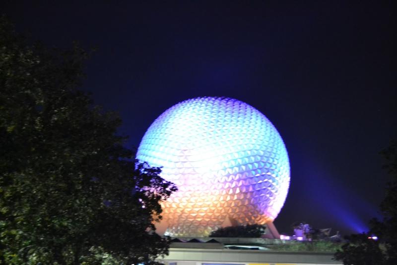 On fête nos 4ans de mariage a WDW puis Disney cruise line - Page 7 Dsc_0617