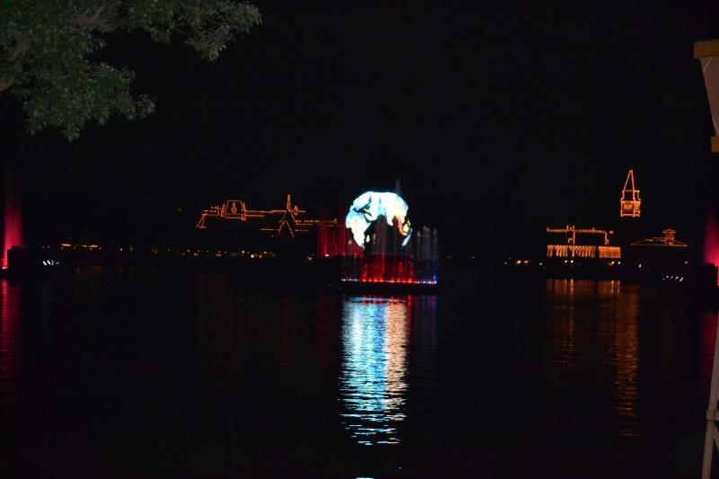 On fête nos 4ans de mariage a WDW puis Disney cruise line - Page 7 Dsc_0619