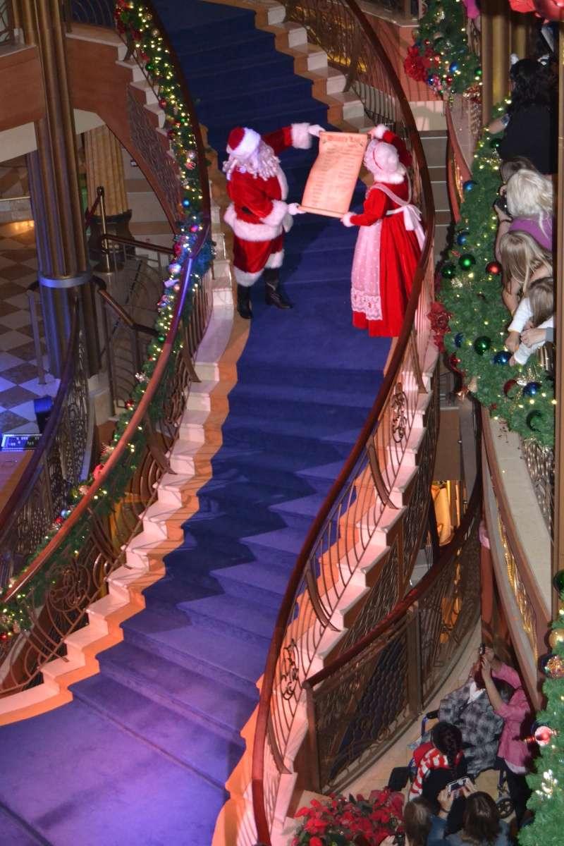 On fête nos 4ans de mariage a WDW puis Disney cruise line - Page 7 Dsc_0629