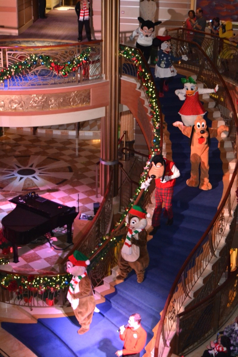 On fête nos 4ans de mariage a WDW puis Disney cruise line - Page 7 Dsc_0631