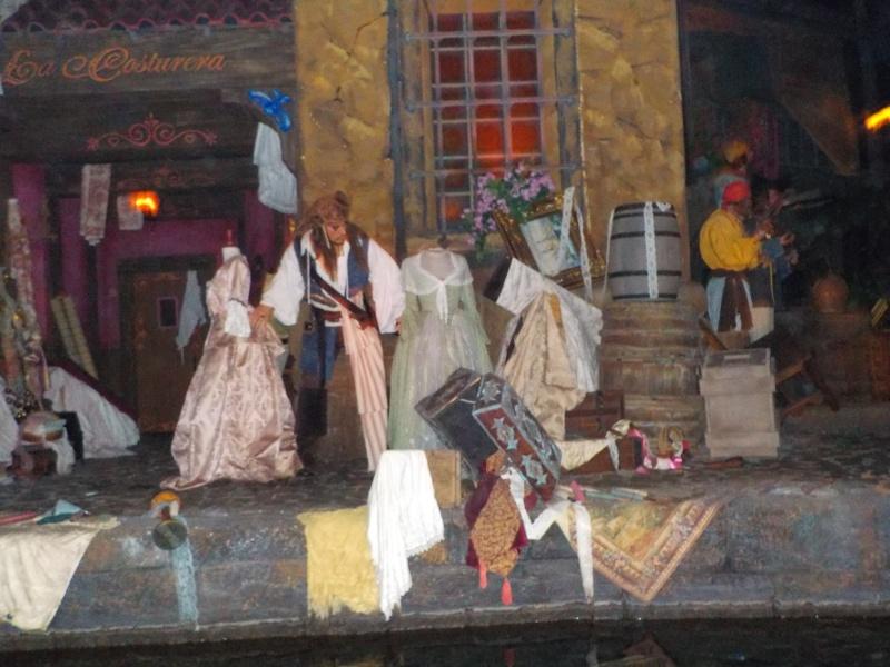 On fête nos 4ans de mariage a WDW puis Disney cruise line - Page 7 Dscn0413