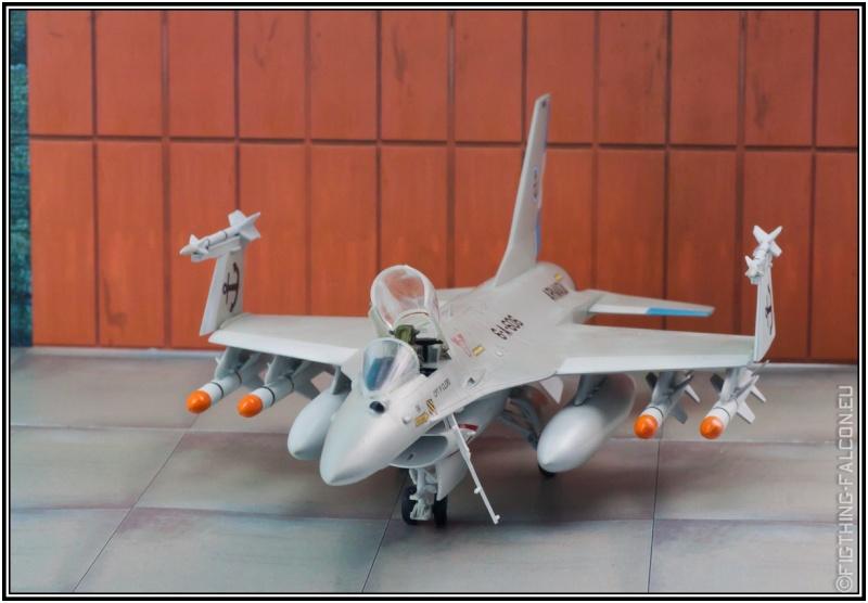 F-16 Stories Cv160011