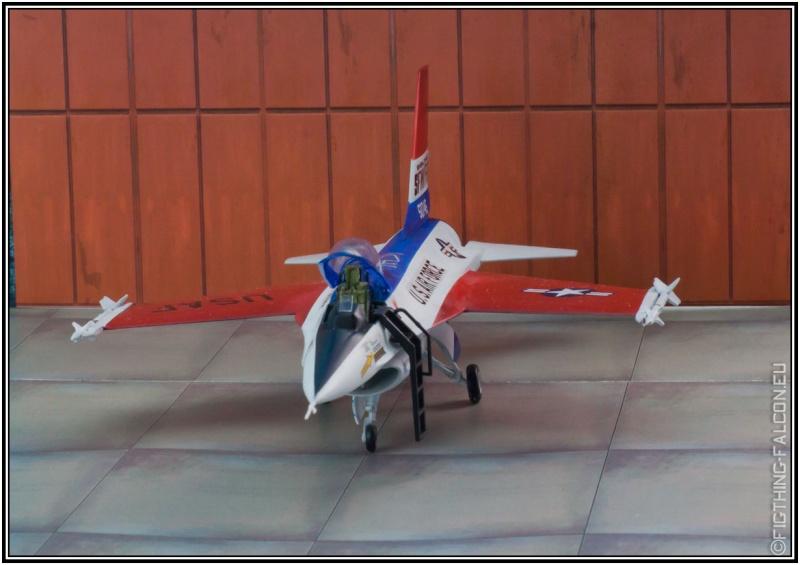 F-16 Stories Fsw10