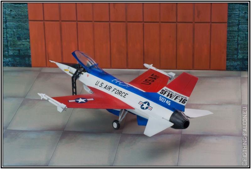 F-16 Stories Fsw_210